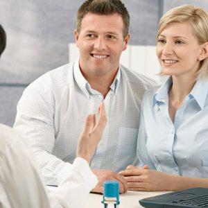 Cialis & Erectile Dysfunction | Erection Problems