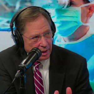 Treatment for Erectile Dysfunction: Mayo Clinic Radio