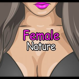 4 CRAZIEST THINGS I EVER LEARNED ABOUT GIRLS