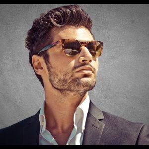 4 Secrets To BECOME A High Value Man