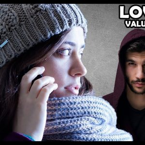 8 WAYS Men UNKNOWINGLY Communicate LOW VALUE