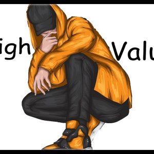 How High Value Men Act Around Girls